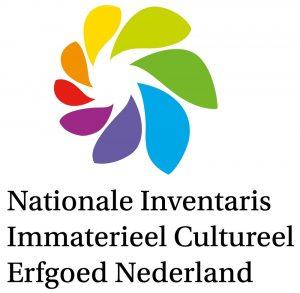 2016-11-30 logo-nationale-inventaris-immaterieel-erfgoed-nederland_geknipt (1)